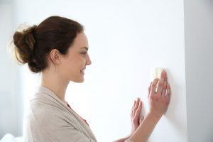 Understanding and Dealing With Common Furnace Odors
