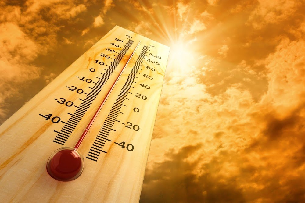 Weather Can Affect Your AC Unit | Lakeside Heating & Air Conditioning
