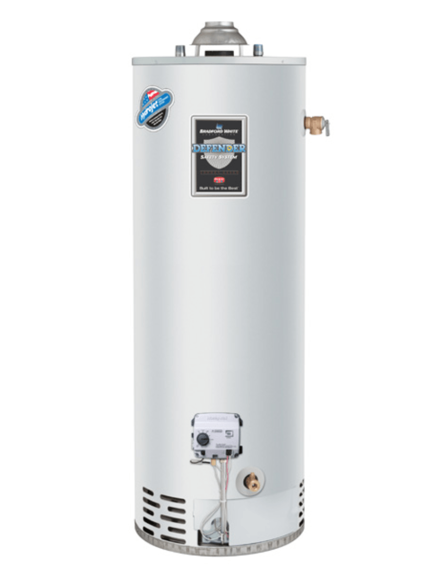 Hot Water Heater | Lakeside Heating & Air Conditioning